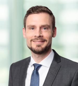 Stephan Jellbauer
