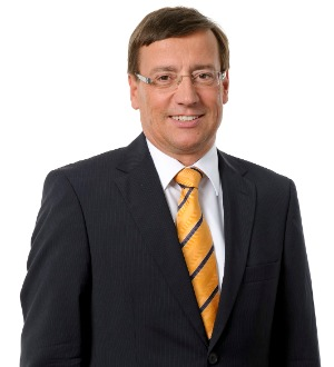 Stephan Neidhardt