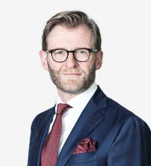 Stephan Pfenninger