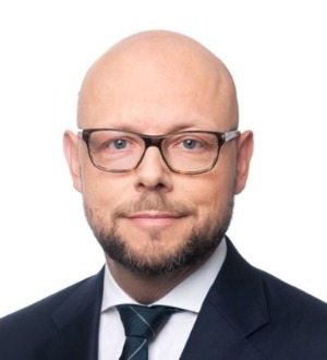 Image of Stephan Werlen