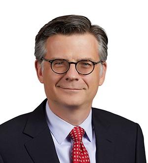 Stéphane E. Caron