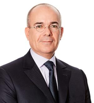Stéphane Sabatier
