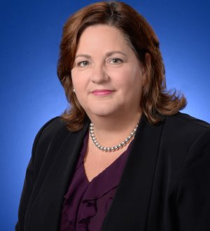 Stephanie A. Smithey's Profile Image