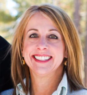 Stephanie B. Casteel's Profile Image