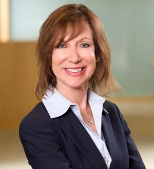 Stephanie C. Silvers
