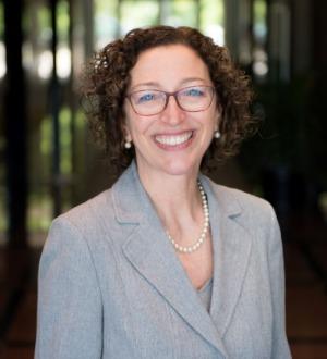 Stephanie C. Smith's Profile Image