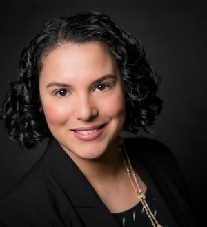 Image of Stephanie A. Chavez