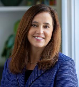 Stephanie E. Grana's Profile Image