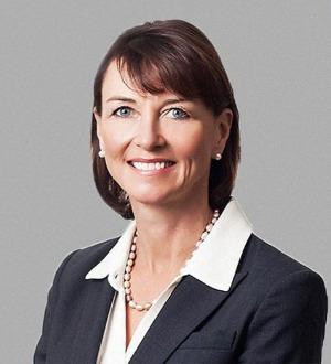 Stephanie Hutchins Autry