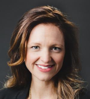 Stephanie J. Daniels