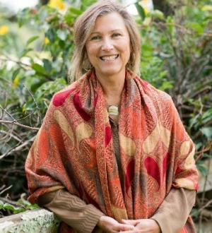 Stephanie J. Mapes