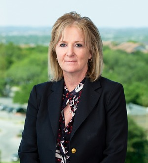 Stephanie L. O'Rourke