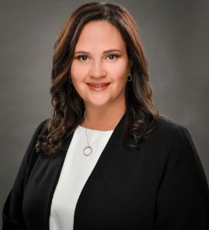 Stephanie Lipstein