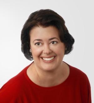 Stephanie M. Cerasano