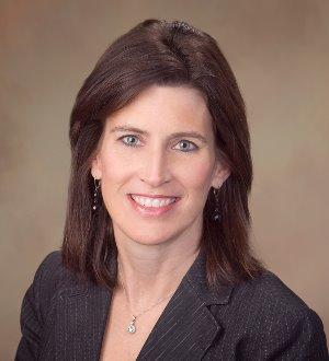 Stephanie M. Rippee