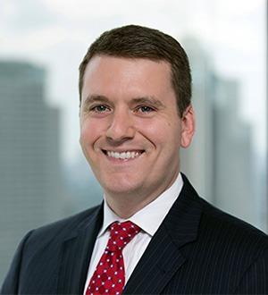 Stephen A. Dwyer