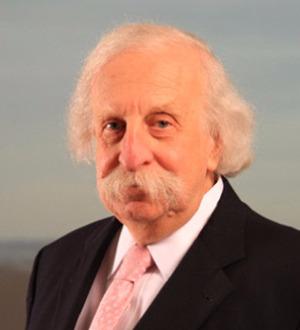 Image of Stephen A. Friedman