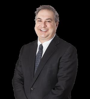 Stephen A. Mendelsohn's Profile Image