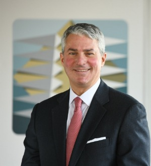 Stephen A. Weiss
