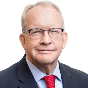 Stephen B. Porterfield's Profile Image