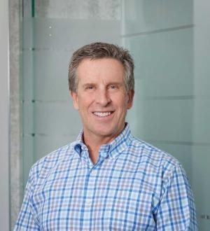 Stephen B. Shapiro