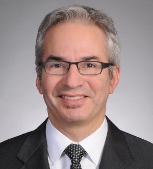 Stephen C. Bishop's Profile Image