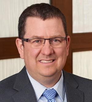 Image of Stephen C. Elliott