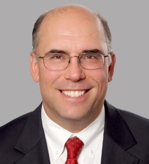 Image of Stephen C. Hardesty