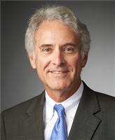 Stephen C. Kisling's Profile Image