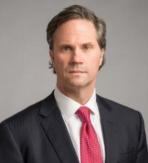 Stephen C. Mitchell