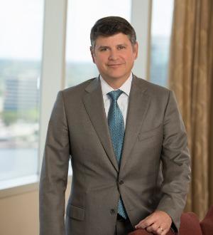 Image of Stephen D. Moore, Jr.