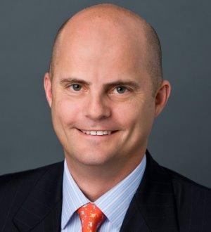 """Stephen D. """"Steve"""" Nordahl"""