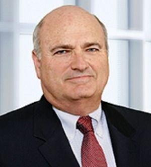 Image of Stephen E. Goldman