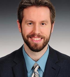 Stephen E. Murray's Profile Image