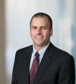 Stephen E. Gruendel's Profile Image