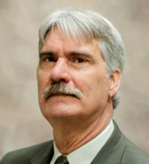 Stephen G. Reuter's Profile Image
