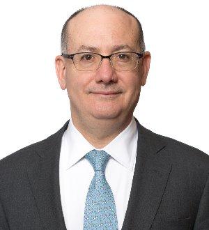 Stephen H. Bier's Profile Image