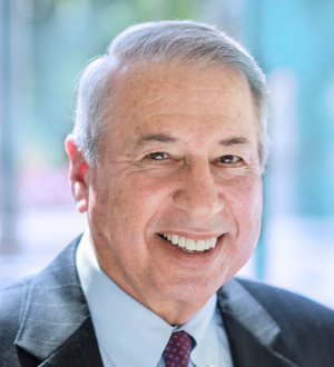Image of Stephen H. Cohen