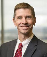 Stephen H. Hall's Profile Image