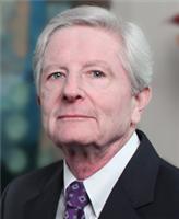 Stephen H. Knee's Profile Image