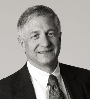 Stephen H. Leonhardt's Profile Image