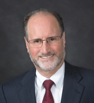 Image of Stephen H. Reisman