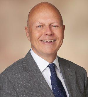 Stephen J. Crimmins