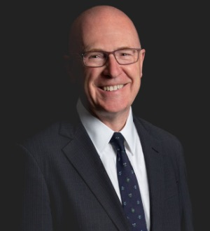 Stephen J. Cullen - Washington, DC - Lawyer | Best Lawyers