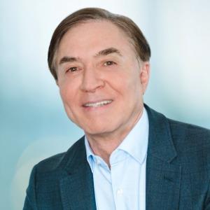 Stephen J. D'Agostino