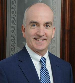 Stephen J. Fitzgerald