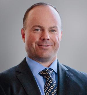 Stephen J. Murphy's Profile Image