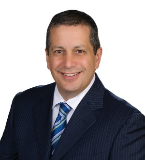 Stephen J. Sferra