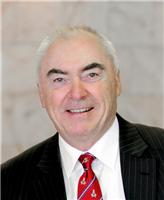 Stephen J. Stanford