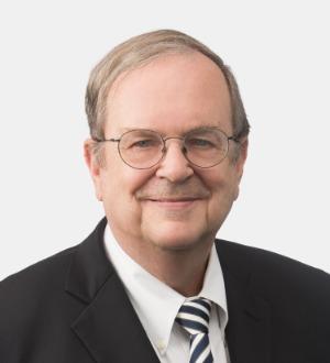 Stephen K. Roddenberry